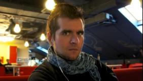 Игорь Белкин: «Если серьезно воспринимать все события, можно спиться или оказаться в дурдоме»