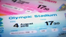 Квитки на Олімпіаду за ціною цвяха в імідж України