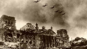 Велика війна у цифрах зі стелі і перекручених фактах