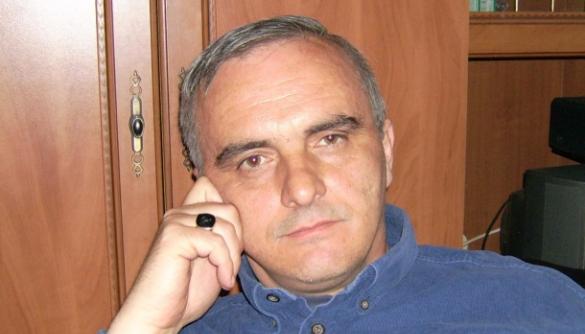 Ангел Гранчаров: Путинизация Болгарии идет через медиа