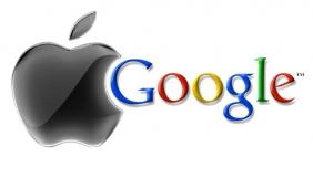 Google обігнав Apple і став найдорожчим брендом світу