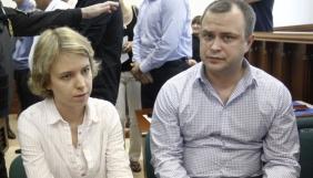 Діти Анни Політковської вимагають від обвинувачених 5 мільйонів рублів компенсації