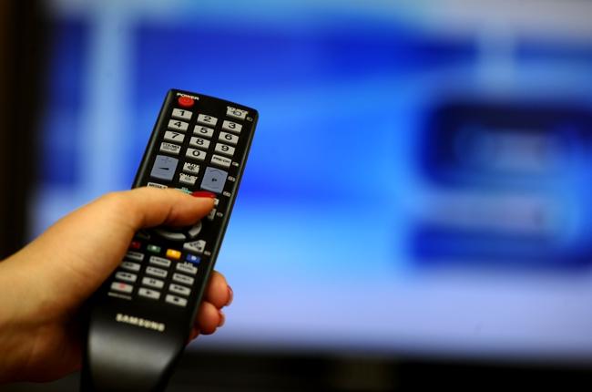 Критерії моніторингу українських теленовин
