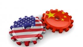США звинуватили Китай у кібершпигунстві проти американських компаній