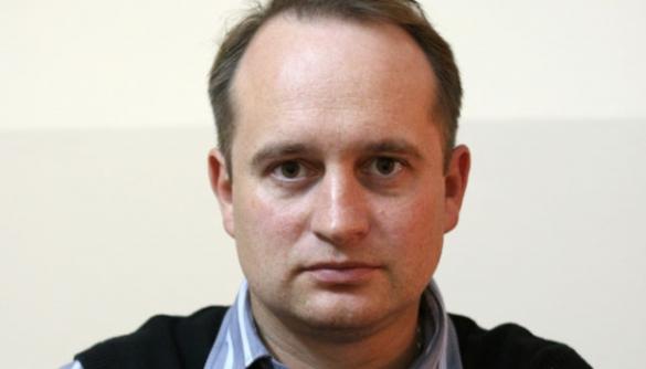 Роман Кульчинський: «Професійна журналістика все більше витісняється копіпастом»