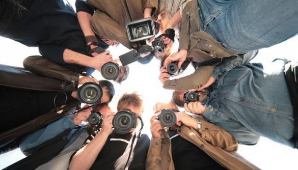 Гражданская журналистика: с чего начать