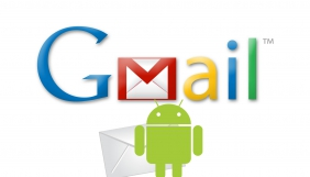 Додаток Gmail для Android встановили понад 1 мільярд користувачів