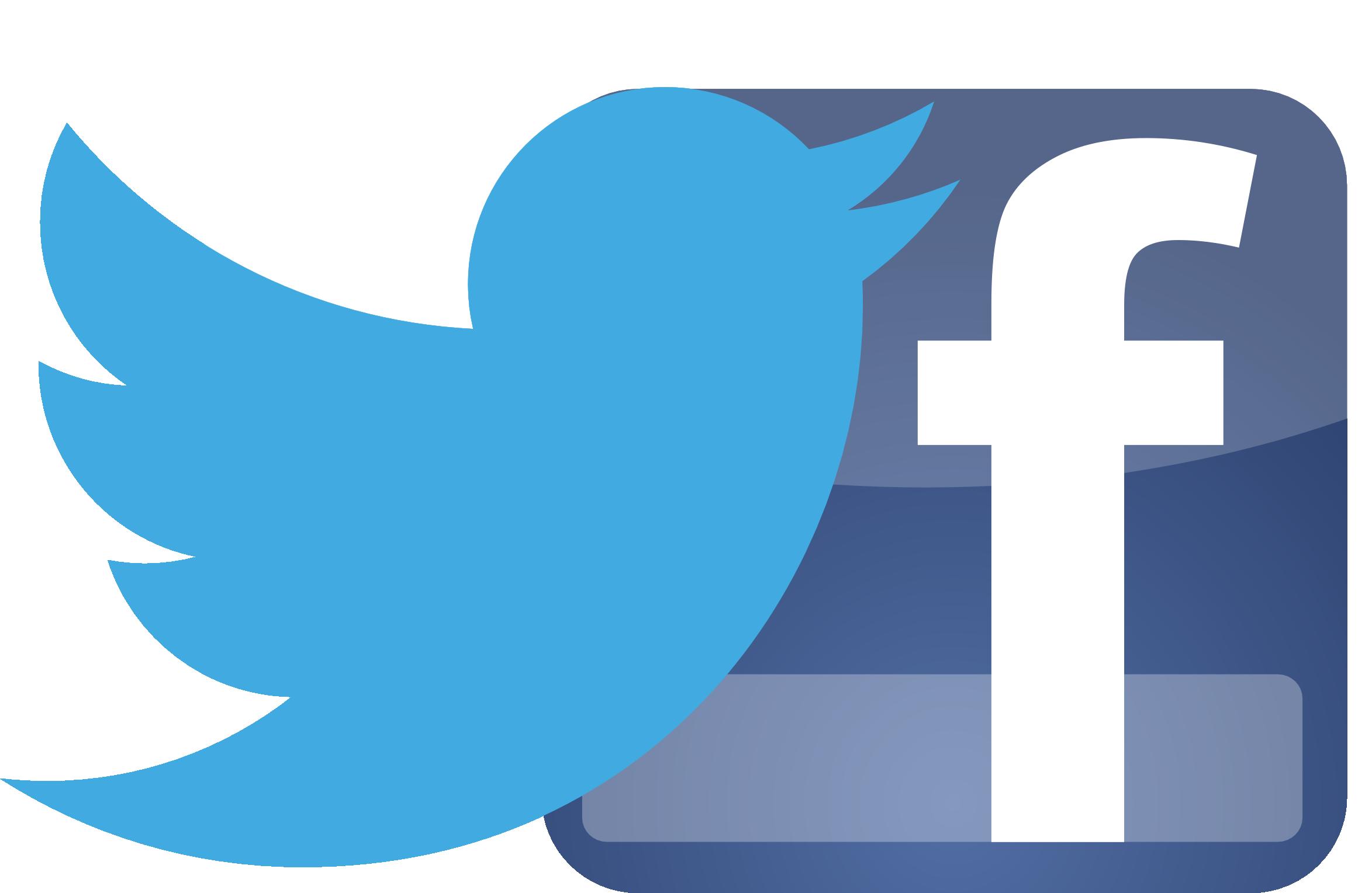 У Росії можуть заблокувати Facebook та Twitter