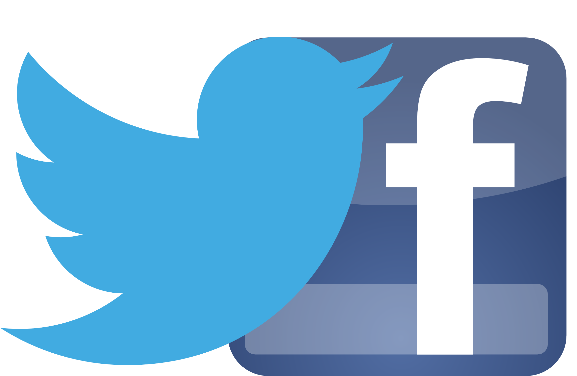 facebook-twitter-free-ebony-booty-tube-porn