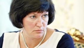 Фігові листки для вертикалі Януковича. Особлива думка