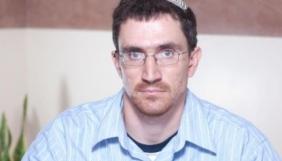 Посланець сіоністського руху «Бней Аківа» в Україні заявив, що російські медіа поширили від його імені неправдиві заяви
