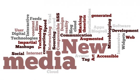 IPPП запрошує на цикл тренінгів «Управління конвергентною редакцією та нові технології для роботи в нових медіа»