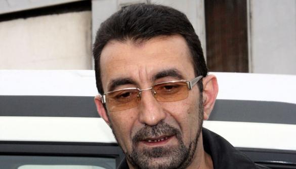 Ганимат Захид: В Азербайджане один из тормозов общественной активности – госмонополия на информацию