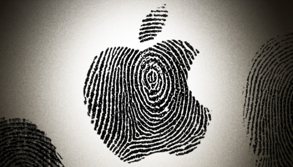 Apple переглянула політику надання приватних даних користувачів правоохоронним органам США