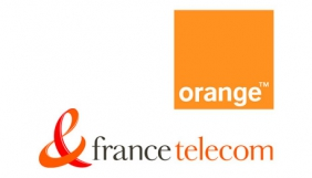 Хакери викрали персональні дані 1,3 млн клієнтів Orange France