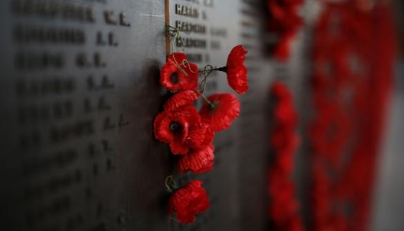 «Потрібно думати про український вимір війни й перемоги»