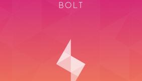 Instagram представив новий месенджер Bolt