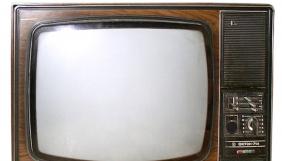 Телебачення Півдня та Сходу – новини з присмаком виборів