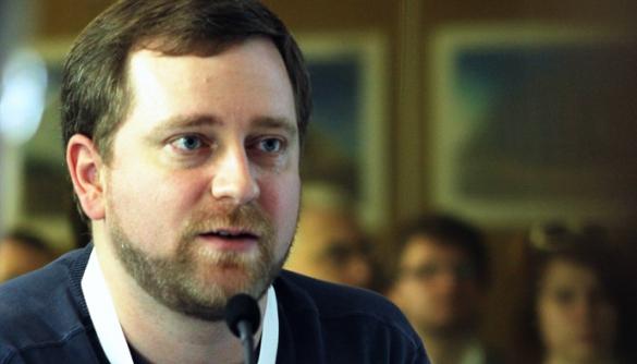 Гендиректор «Яндекс.Україна» на невизначений час іде у відпустку через свій коментар подій 2 травня в Одесі