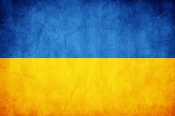 Свобода преси в Україні