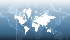 Глобальне проектування за допомогою медіакомунікацій