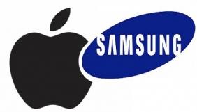 Samsung має сплатити Apple понад 119 мільйонів доларів за порушення патентів