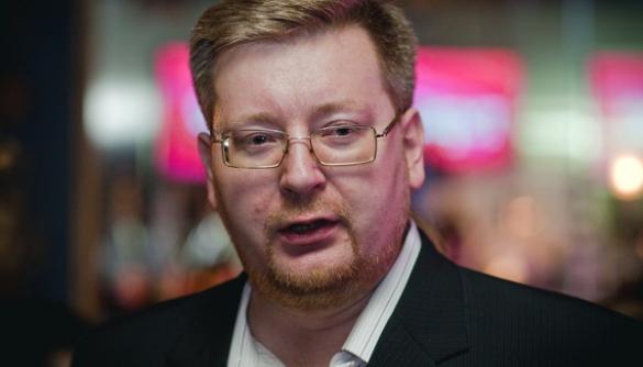 Алексей Газубей: «Мы сознательно ограничивали слежку за политическими персонами»