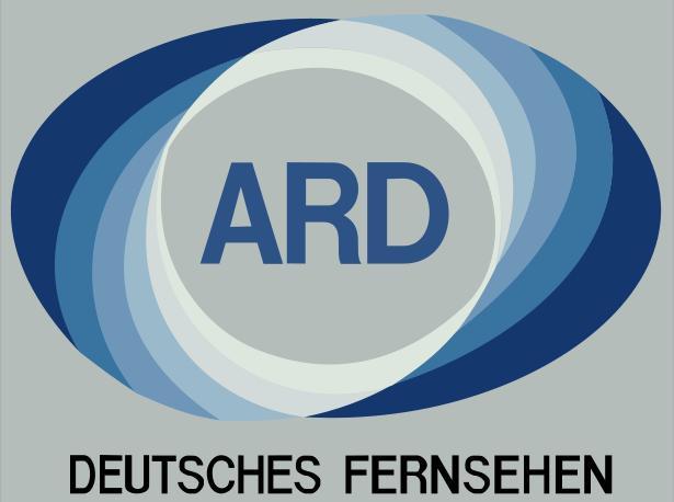 Німецький канал ARD зманіпулював свідченнями активіста про вбивства на Майдані