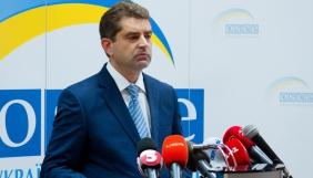 В МЗС України вважають, що російські ЗМІ стають спільниками терористів