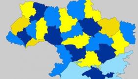 Чим небезпечний мем «голос Донбасса», або Як почути голоси інших регіонів