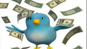 Акції Twitter знецінилися на 11%