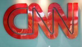 Стратегія пілатесу, або Як CNN випереджає своїх онлайн-суперників