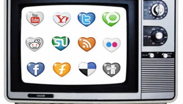 6 правил для СМИ в социальных сетях