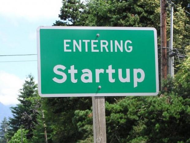 10 советов новостному стартапу