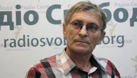 Євген Головаха: «Здійснюючи тиск на ЗМІ, наша влада завжди отримує зворотній ефект»