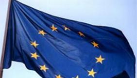 Рекомендації Ради Європи щодо роботи медіа в кризові часи