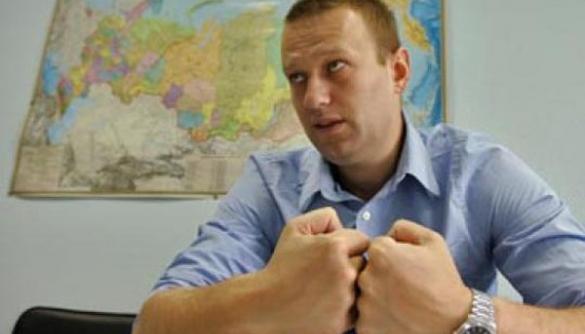 «Наши» залякували клієнтів «Яндекса»?
