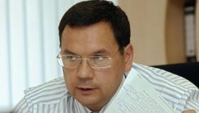 Раф Шакиров: «Господин Берлускони будет просто мальчиком в смысле медийном, потому что господин Путин…»
