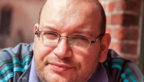 Іран замовчує обставини арешту кореспондента The Washington Post та інших журналістів