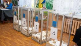 Юристи ІРРП надають консультації з виборчого законодавства для журналістів