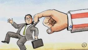 Медіократія: що ЗМІ роблять із політиками
