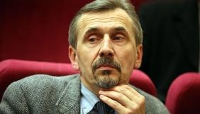 Микола Рябчук про українську колумністику та її читачів