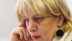 Дуня Міятович: Робота на сході України дуже небезпечна для журналістів