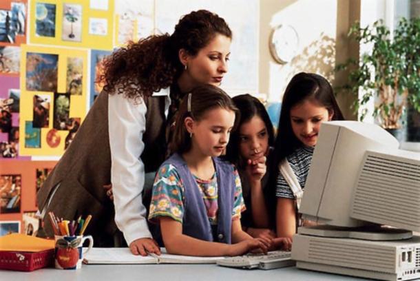 Проект програми «Медіаосвіта (медіаграмотність). Для слухачів курсів підвищення кваліфікації педагогічних і науково-педагогічних працівників»