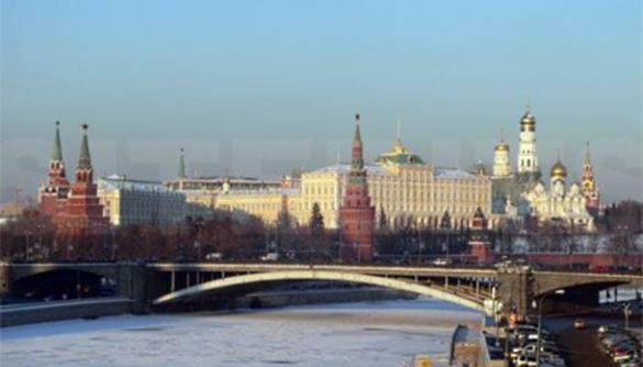 Как стать хорошим журналистом-международником. Российский опыт