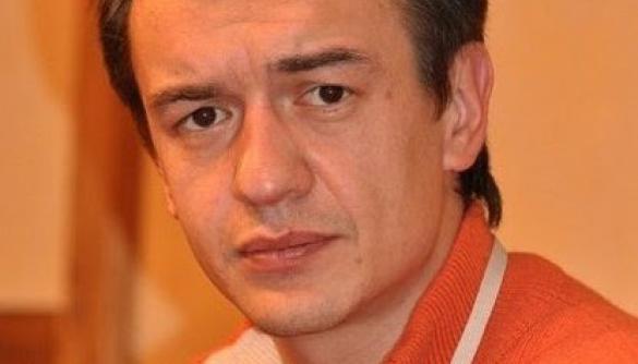 Комітет захисту журналістів знову виступає на захист журналістів на сході України