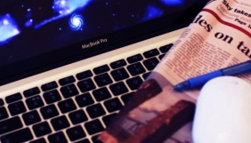101 способ улучшить ваш новостной сайт
