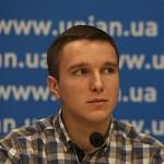 Володимир Рихліцький